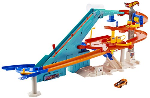 stellar-hot-wheels-garage-hot-bgj18