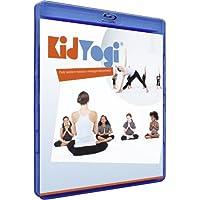 KidYogi - Yoga for Children