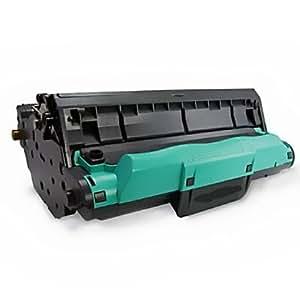Tonercenter24 - Compatible HP 126A Tambour Cartouche pour HP LaserJet Pro 100 Color MFP M 175 a / 175 nw , 200 Color MFP M 275 a