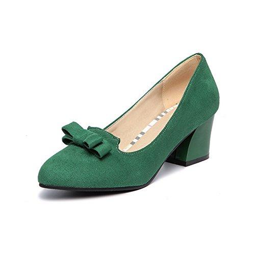 Chaussures BalaMasa vertes femme Naturino Falcotto Morgan VL Baskets Déchirées Garçon Bluette 20 Chaussures BalaMasa vertes femme Fua5JBB