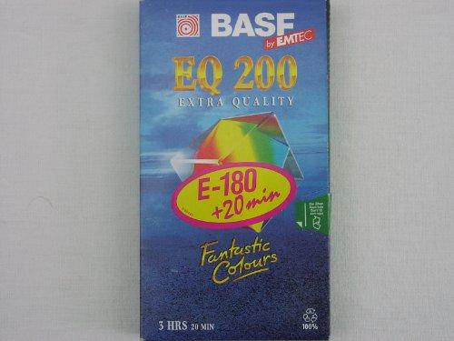 sehr-hochwertige-vhs-videokassette-basf-emtec-200-minuten-spielzeit