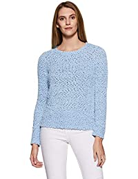 529586b7eb0f1d Women's Sweaters & Cardigans 50% Off or more off: Buy Women's ...