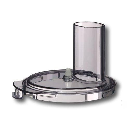 Deckel Universal-Küchenmaschine braun Multiquick und Multisystem K1000