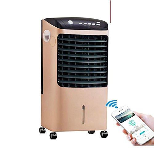 Humidificador de aire industrial,Niebla-libre inteligente inicio mudo gran capacidad humidificación dormitorio oficina...