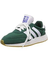 adidas donna scarpe verdi