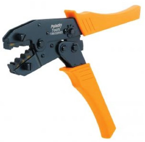 paladin-tools-1365-rg8-11-213-1300-series-crimper-by-greenlee-textron