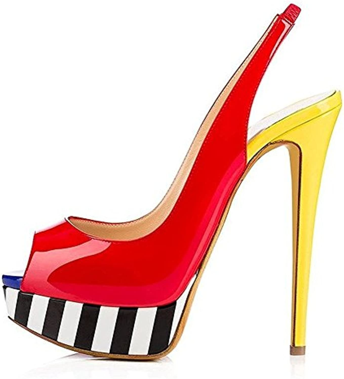 mysChuck Taylor - Zapatillas altas Unisex, para niños 45 1/3 EU
