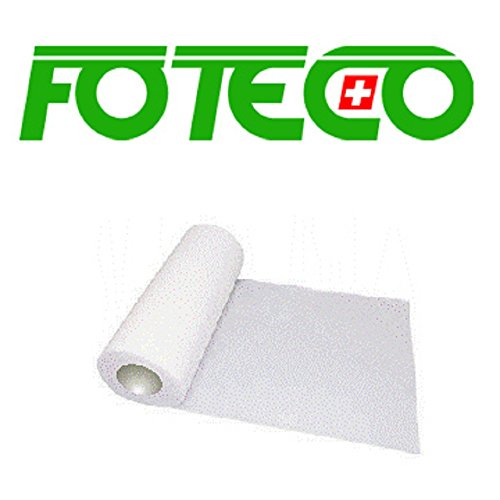 7800 Inkjet (FotecFoil 7700/7800/Reprojet P HD (Ink-Jet Repro-Film, 30m x 0,431m))