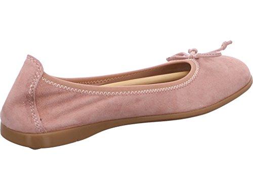 Micio 1373 pink Pink