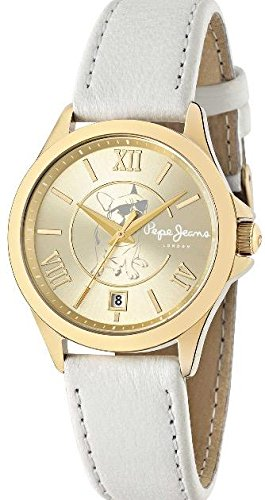 Reloj de pulsera para mujer - Pepe Jeans 2351114501