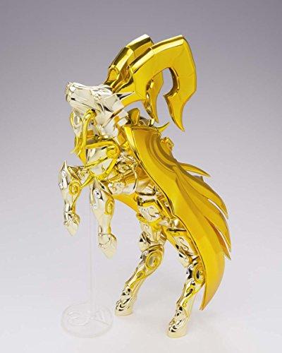 Saint Seiya Figura, 18 cm (Bandai BDISS037941) 5