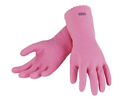 leifheit-40029-small-grip-control-household-and-kitchen-gloves-pink