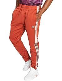 202ee90e355351 Suchergebnis auf Amazon.de für: adidas - Orange / Hosen / Streetwear ...