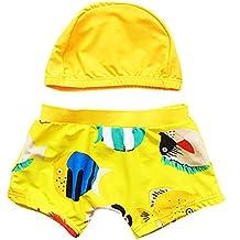 Cuffia piscina neonato - Amazon piscina bambini ...