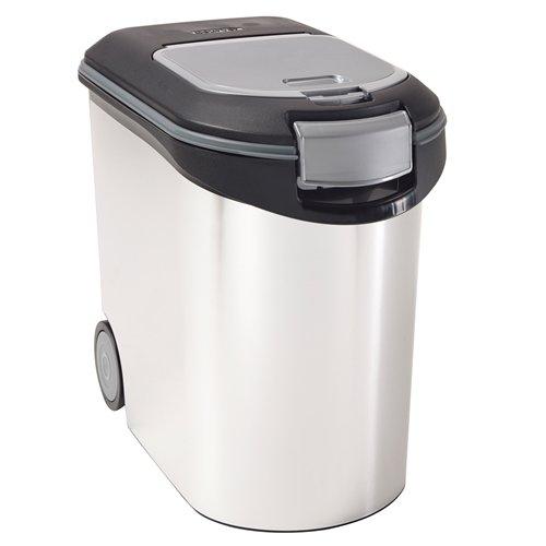 curver-pet-trockenfutter-container-35-liter