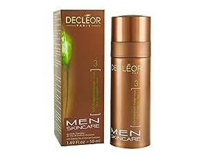 Decleor Decleor Men Skin Care Soin Energisant 50Ml