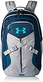 Under Armour Unisex Ua Recruit 2.0 Backpack