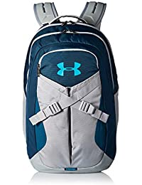 Under Armour Recruit - Saco de Dormir para Bebés (2 Unidades) - 1329814,