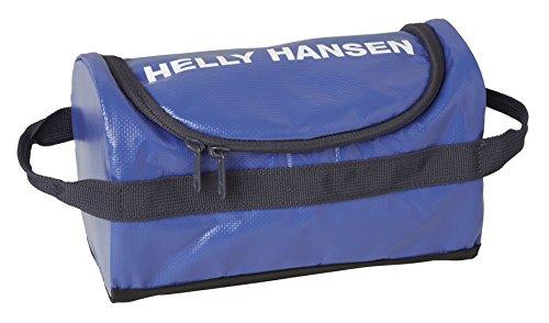 Helly Funktionsjacke/Berg Jacket