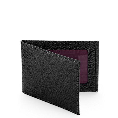 travel-id-wallet-genarbt-leder-schwarz