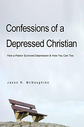 depression titles