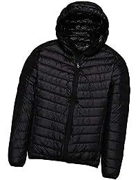 Amazon.es: chaquetas hombre el corte ingles - 4XL / Hombre: Ropa