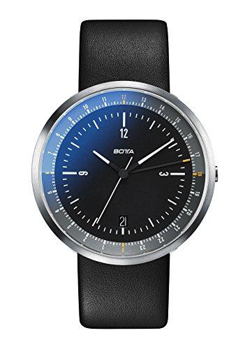 Swiss Herren-Armbanduhr 45mm