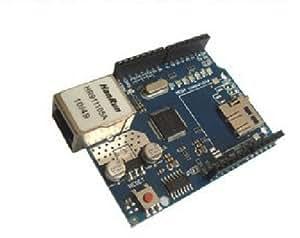 Ethernet Shield W5100 R3 < nur W5100 Entwicklung Boardor für UNO R3 Mega 2560 1280 A057