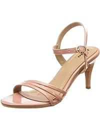 BATA Women's Bette Fashion Sandals