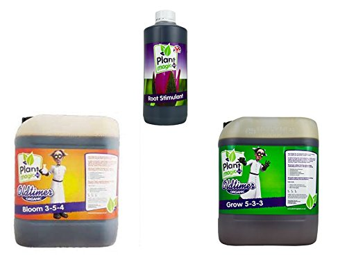 plante-magic-old-minuteur-bloom-5-l-et-old-grow-5-l-et-stimulant-magic-racine-1-litre