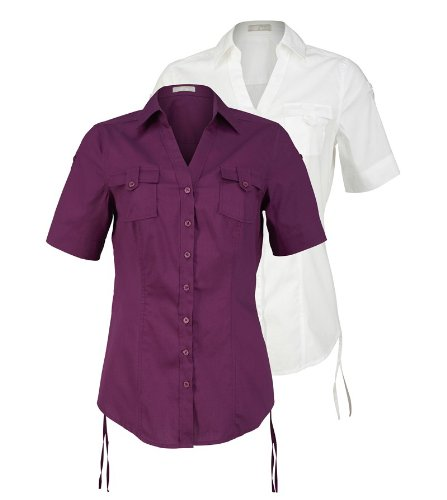 cheer-camicia-donna-bianco-wei-beere