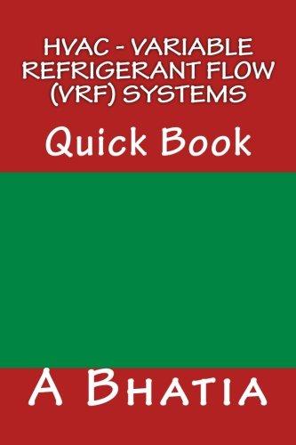 hvac-variable-refrigerant-flow-vrf-systems-quick-book