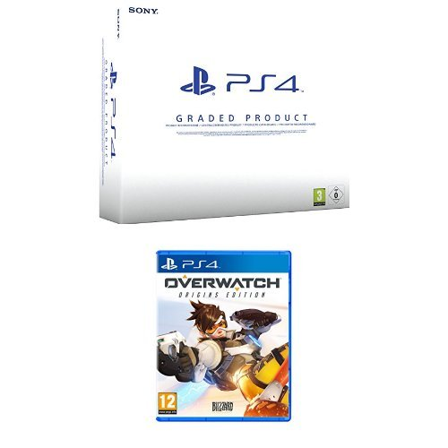 sony-playstation-4-500gb-black-b-chassis-graded-with-overwatch-certified-refurbished