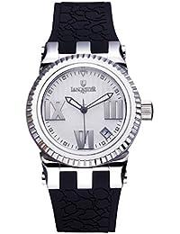 Reloj Lancaster Italy - Mujer OLA0643SS/BN