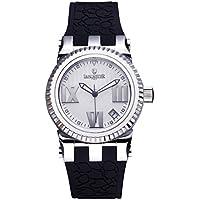 Lancaster Italy - Damen -Armbanduhr OLA0643SS/BN