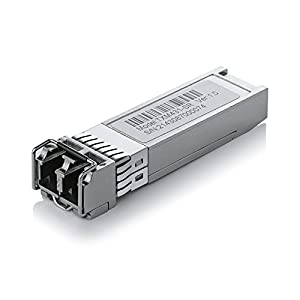 Switch TP-Link SFP+ 10G SR (LC)