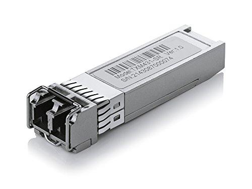 Switch TP-Link SFP+ 10G SR (LC)