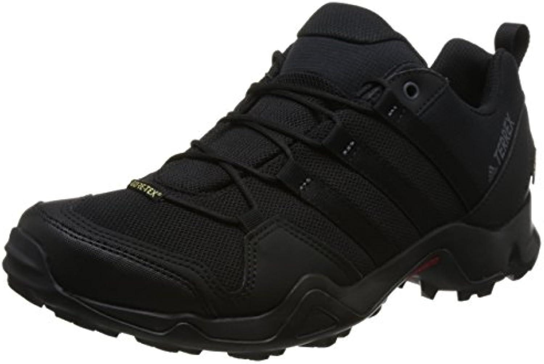 Adidas Terrex Ax2r GTX, Zapatillas de Cross para Hombre