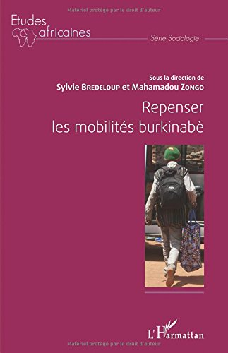 Repenser les mobilits burkinab