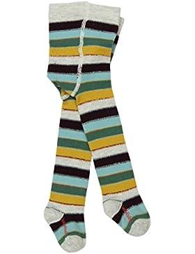 Boboli Leotardo De Bebé Niña Para Bebé Niña