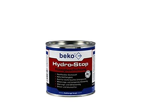 beko-hydro-stop-liquid-coating-halbflussig-1-kg-tub