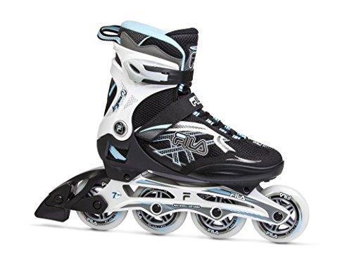 Fila Damen Inline Skate Argon 84