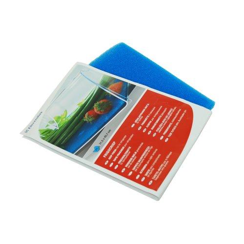 refrigerateur-congelateur-electrolux-refrigerateur-tapis-anti-moisissure-50290663009