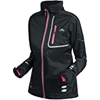 Trespass Fairing Cycling Tp75 Tricot, Mujer
