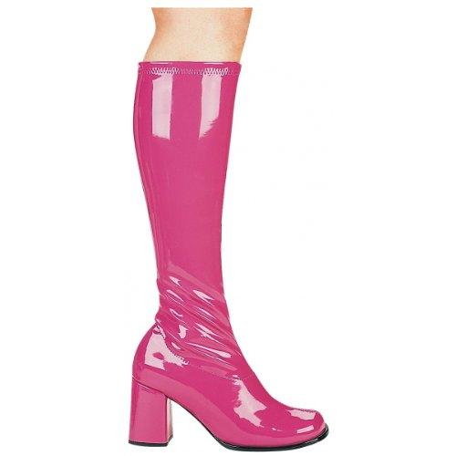 Gradito Gogo300 / Yl, Damen Stiefel Pink