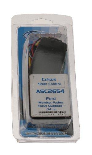 celsus-asc2654-interfaz-para-controlar-la-radio-desde-el-volante-para-ford