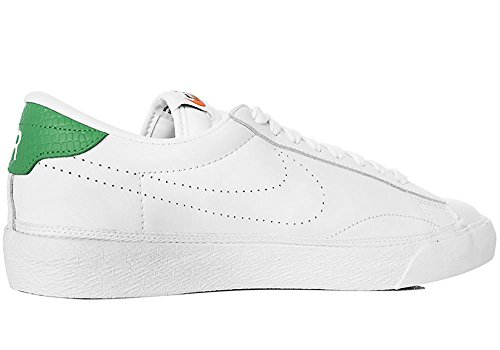 Air Zm Tennis Classic Ac / Fgmt Bianco, Verde