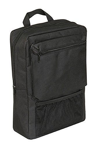aidapt-va137st-packtasche-fur-scooter
