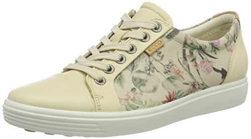 ecco-womens-ecco-soft-7-ladies-low-top-sneakers