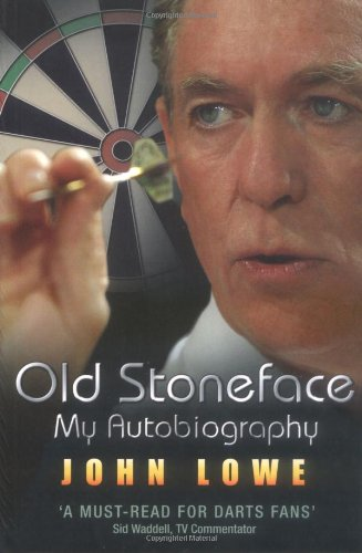 old-stoneface-my-autobiography